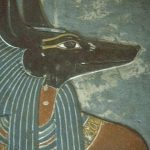 Dio Anubi
