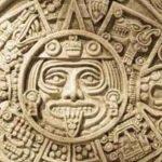 Storia dei popoli: Maya