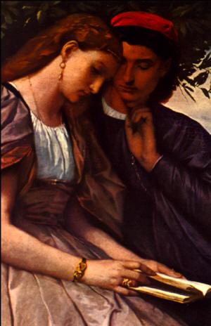 Paola e Francesco