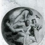 Mitologia nordica:creazione
