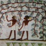 Bevande antico Egitto