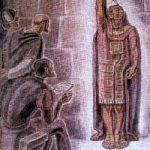 Atahualpa – Inca