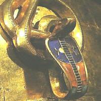 Serpenti antico Egitto