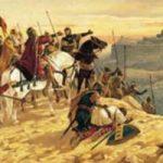 Crociate – Medioevo