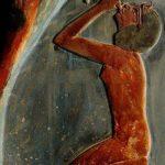 Faraoni
