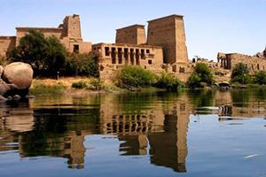 Templi Egizi