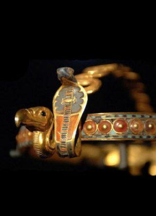 Serpenti nell'antico Egitto