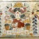 Shedeh: il vino di Tutankhamon