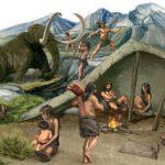 Clan Paleolitico