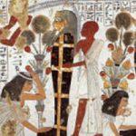 Mummificazione: il procedimento