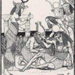 Iside e Ra